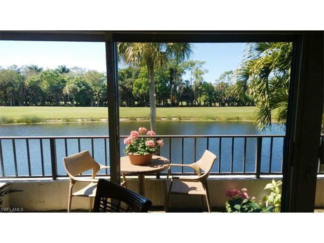 110 Wilderness Dr G-227, Naples, FL 34105