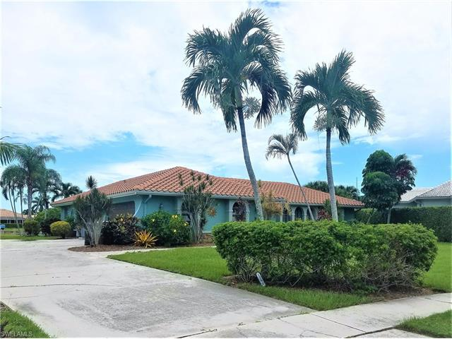 1291 Andalusia Ter, Marco Island, FL 34145