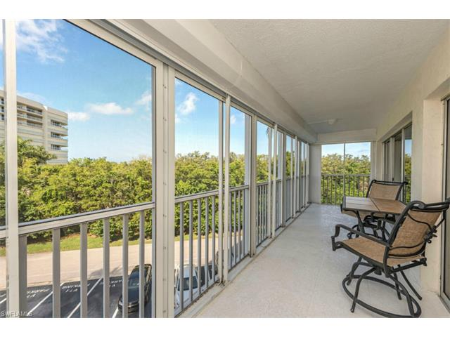 1 Bluebill Ave 409, Naples, FL 34108