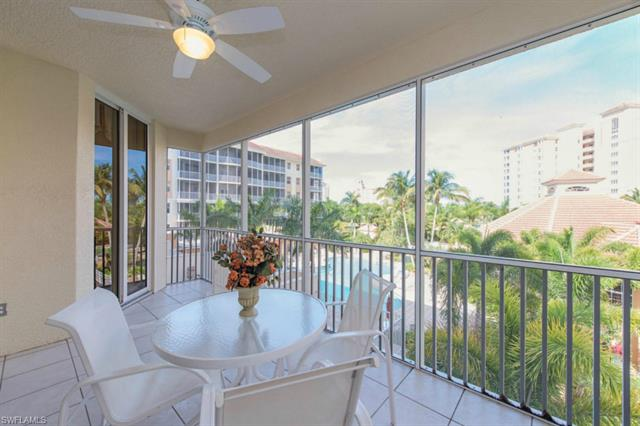 460 Launch Cir 304, Naples, FL 34108