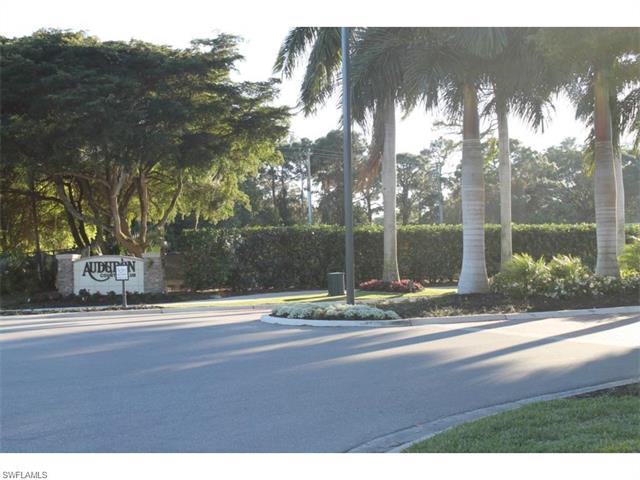 258 Audubon Blvd, Naples, FL 34110