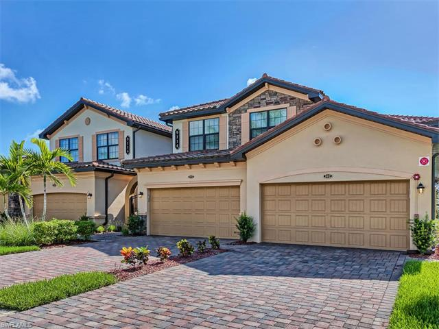 9114 Prima Way 102, Naples, FL 34113