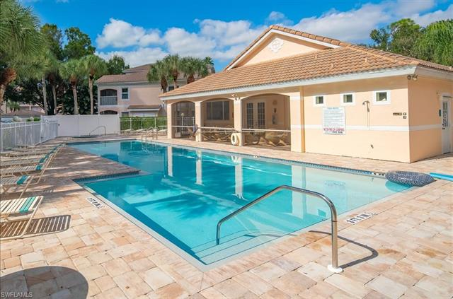 1044 Woodshire Ln 106, Naples, FL 34105