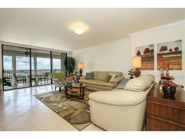 4401 Gulf Shore Blvd N E-908, Naples, FL 34103