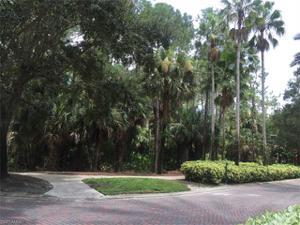 6356 Burnham Rd, Naples, FL 34119