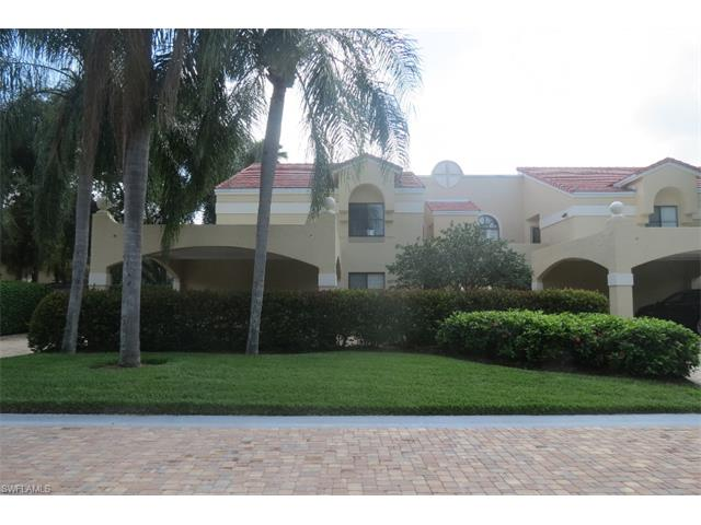 6535 Valen Way 204, Naples, FL 34108