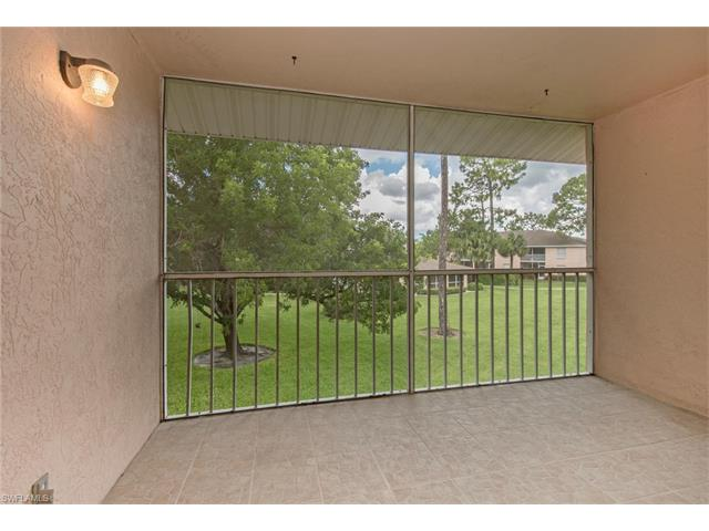 1357 Churchill Cir G-201, Naples, FL 34116