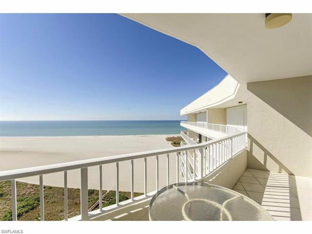 320 Seaview Ct 2004, Marco Island, FL 34145