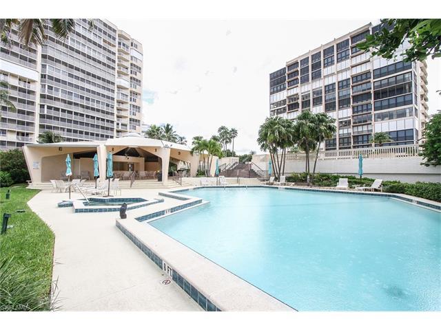 4031 Gulf Shore Blvd N 32, Naples, FL 34103