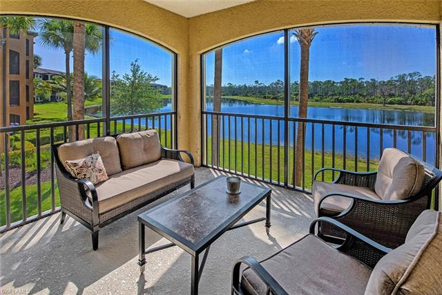 9735 Acqua Ct 621, Naples, FL 34113