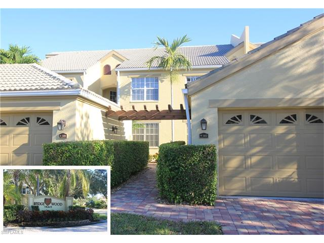5940 Sand Wedge Ln 1406, Naples, FL 34110
