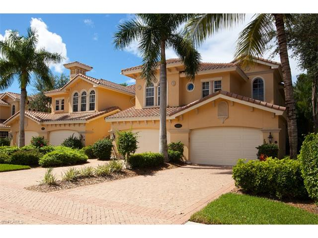 9087 Cherry Oaks Trl 202, Naples, FL 34114