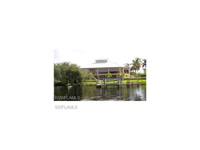 3596 Margina Cir, Bonita Springs, FL 34134