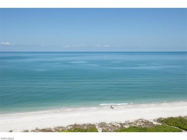 2901 Gulf Shore Blvd N 803-s, Naples, FL 34103