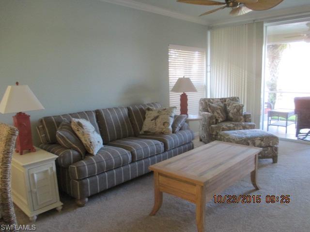 23711 Old Port Rd 101, Bonita Springs, FL 34135