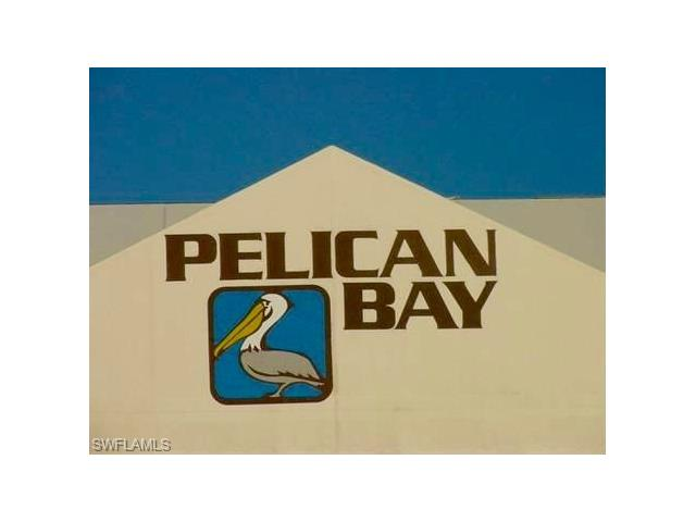 6101 Pelican Bay Blvd 102, Naples, FL 34108
