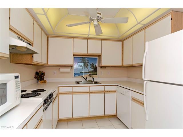 1808 Woodbine Ct, Marco Island, FL 34145