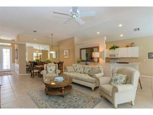 17967 Modena Rd, Fort Myers, FL 33913
