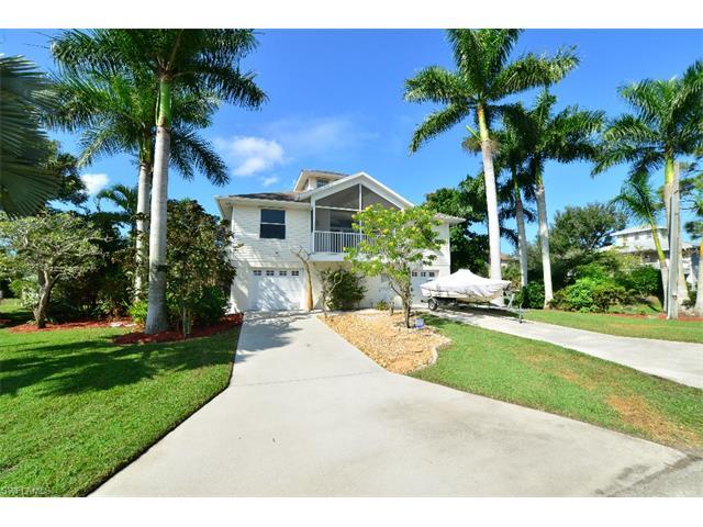 27245 Patrick St, Bonita Springs, FL 34135
