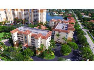 400 Flagship Dr 401, Naples, FL 34108