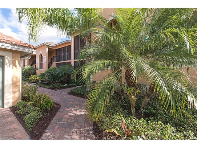 10230 Heritage Bay Blvd 423, Naples, FL 34120