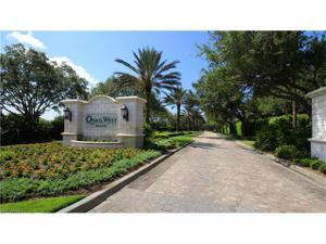 4125 Brynwood Dr, Naples, FL 34119