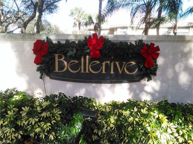 6225 Bellerive Ave 1501, Naples, FL 34119