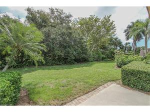 6632 Trident Way, Naples, FL 34108