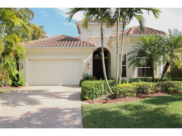 22033 Natures Cove Ct, Estero, FL 33928