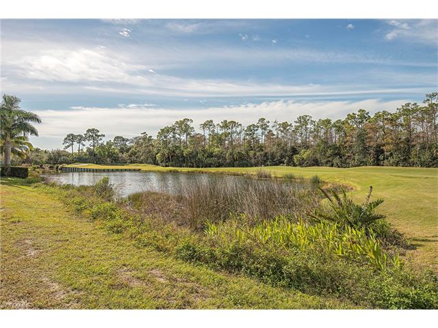 1227 Gordon River Trl, Naples, FL 34105