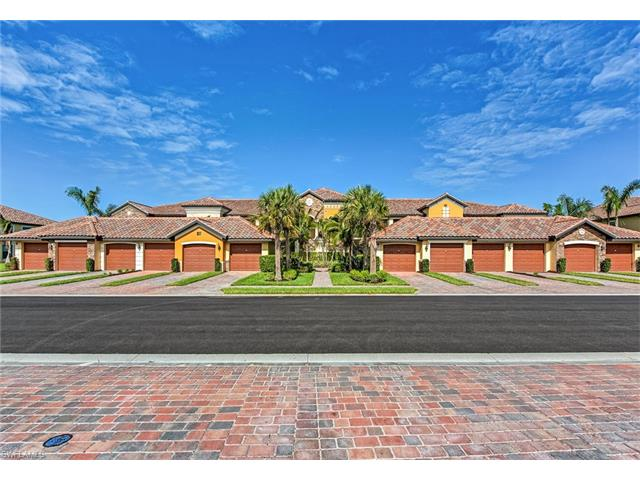 9517 Avellino Way 2216, Naples, FL 34113