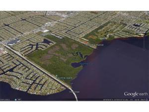 2320 Coral Point Dr, Cape Coral, FL 33990