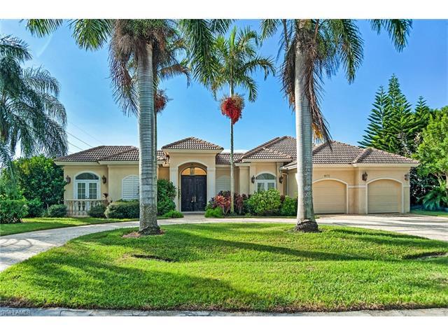 9873 Treasure Cay Ln, Bonita Springs, FL 34135