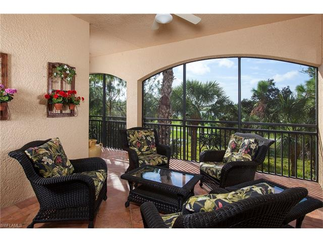9142 Cherry Oaks Ln 201, Naples, FL 34114