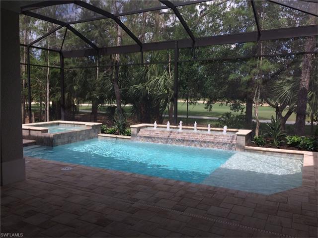4019 Brynwood Dr, Naples, FL 34119