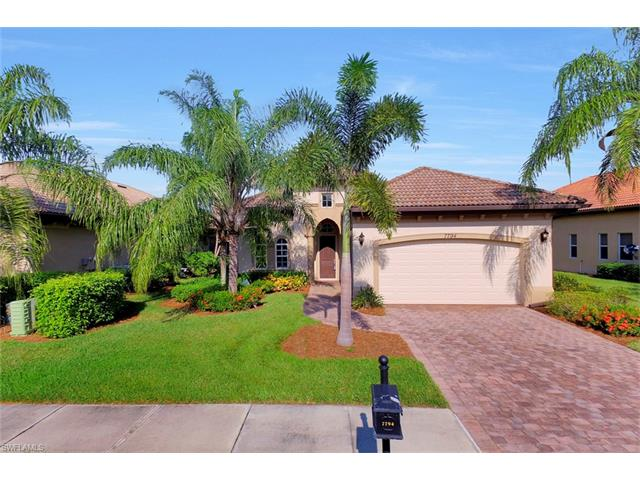 7794 Ashton Rd, Naples, FL 34113
