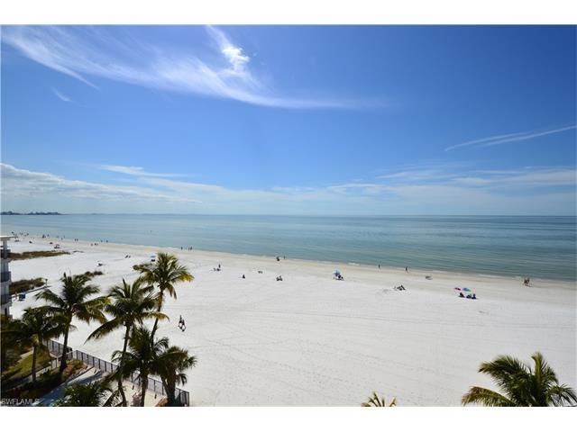 2560 Estero Blvd 6a, Fort Myers Beach, FL 33931