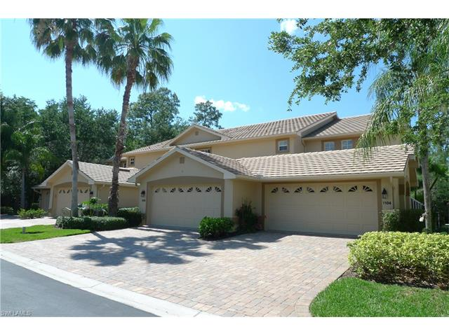 5616 Whisperwood Blvd 1102, Naples, FL 34110