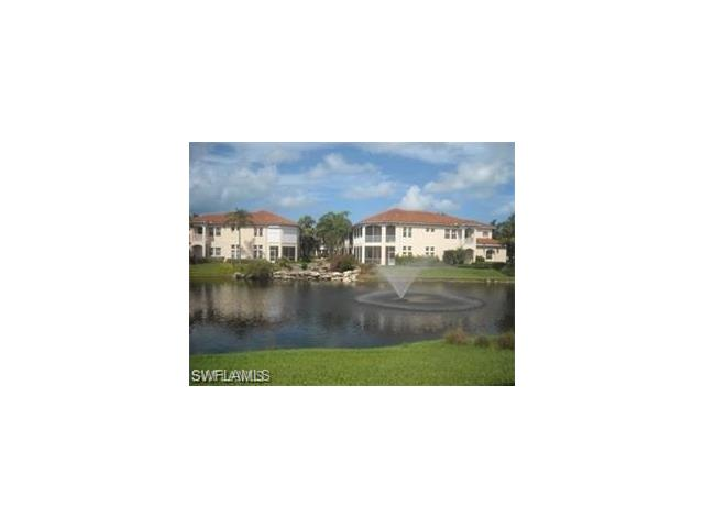 800 Lambiance Cir 106, Naples, FL 34108