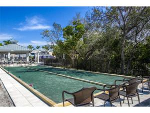 320 Horse Creek Dr 401, Naples, FL 34110
