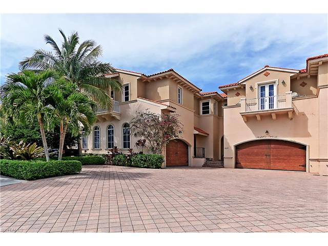 1607 Curlew Ave 1607, Naples, FL 34102