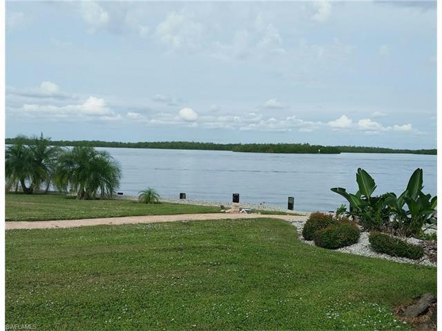 987 Iris Ct, Marco Island, FL 34145