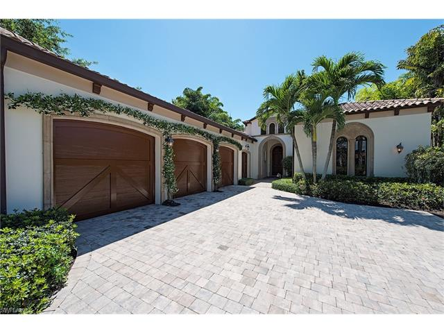 1505 Marsh Wren Ln, Naples, FL 34105