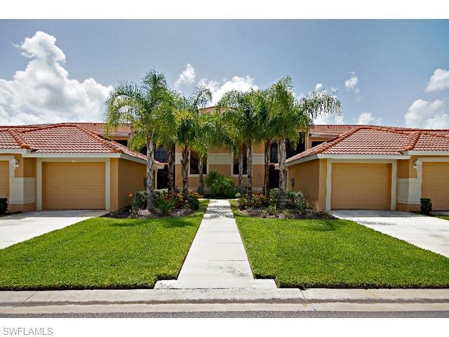 10316 Heritage Bay Blvd 2713, Naples, FL 34120