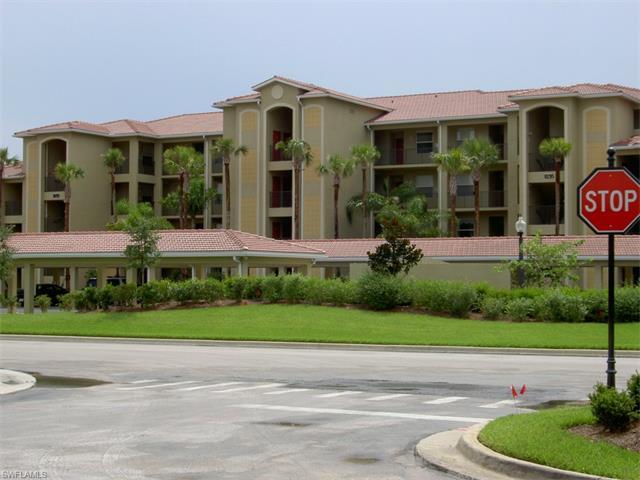 10295 Heritage Bay Blvd 927, Naples, FL 34120
