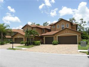 6685 Alden Woods Cir 3-202, Naples, FL 34113