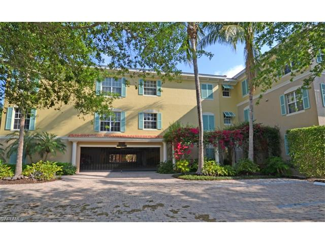 601 7th Ave S 301, Naples, FL 34102