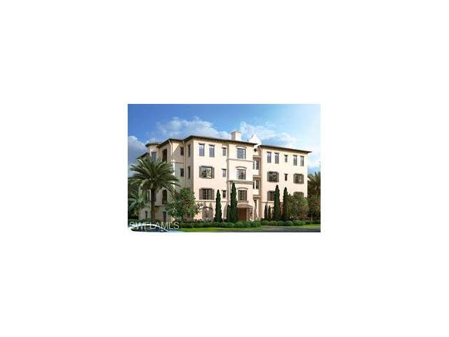 16433 Carrara Way 201, Naples, FL 34110