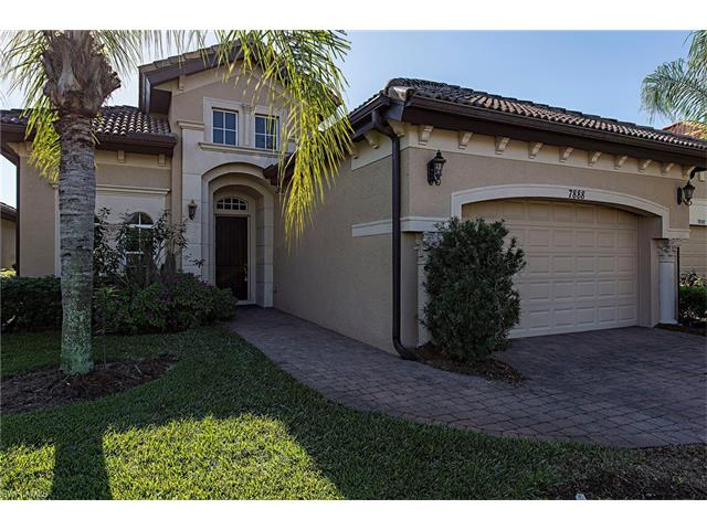 7888 Valencia Ct, Naples, FL 34113