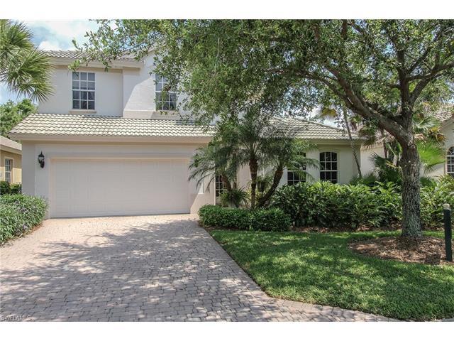 20119 Seadale Ct, Estero, FL 33928